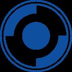 icon-brake2.png