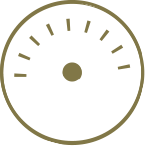 icon-meter.png
