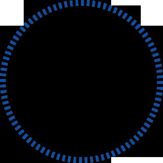 iron-circle.png
