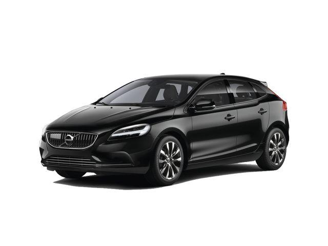 Volvo V40 esim. 389 € / kk