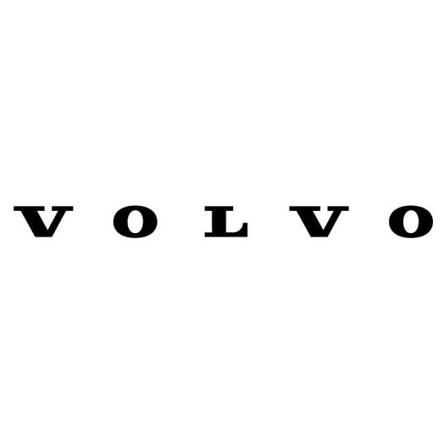 Valtuutettu Volvo-huolto - Kouvola, Kotka, Porvoo, Kerava, Lahti, Hämeenlinna ja Hyvinkää