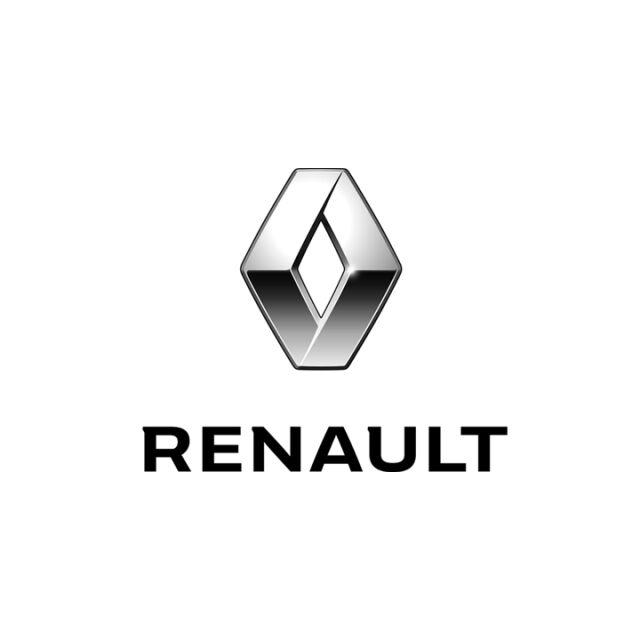 Renault-huoltoa Kouvolassa, Kotkassa, Porvoossa, Keravalla, Lahdessa, Hämeenlinnassa ja Hyvinkäällä
