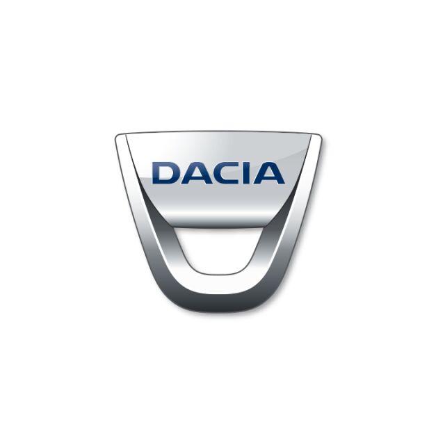 Dacia-huolto