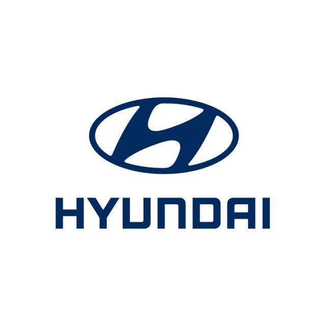 Hyundai-huolto Porvoo, Lahti, Hämeenlinna ja Hyvinkää