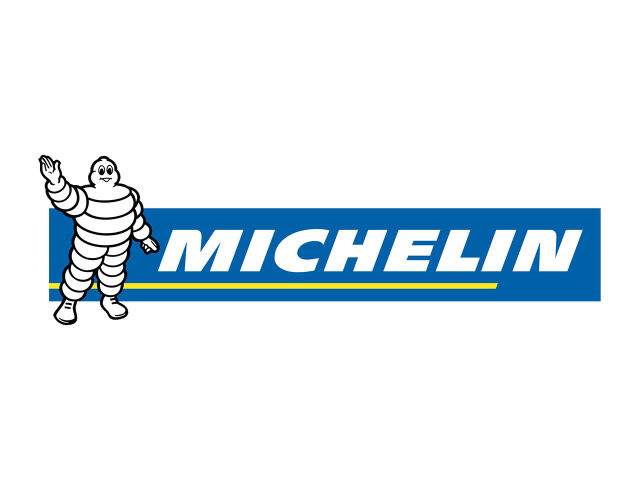 Rengastarjous: Michelin X-ICE North XIN3