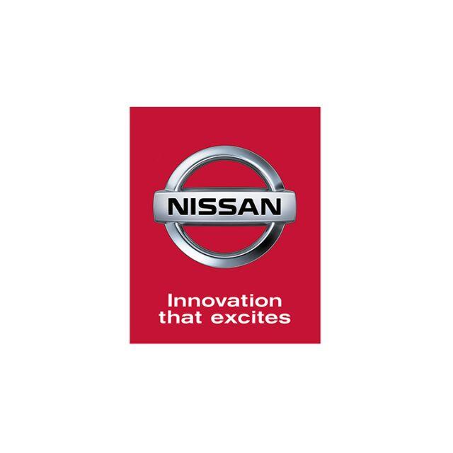 Nissan-huolto Kouvolassa, Kotkassa, Keravalla ja Hämeenlinnassa takaa autollesi parhaan toimintakyvyn
