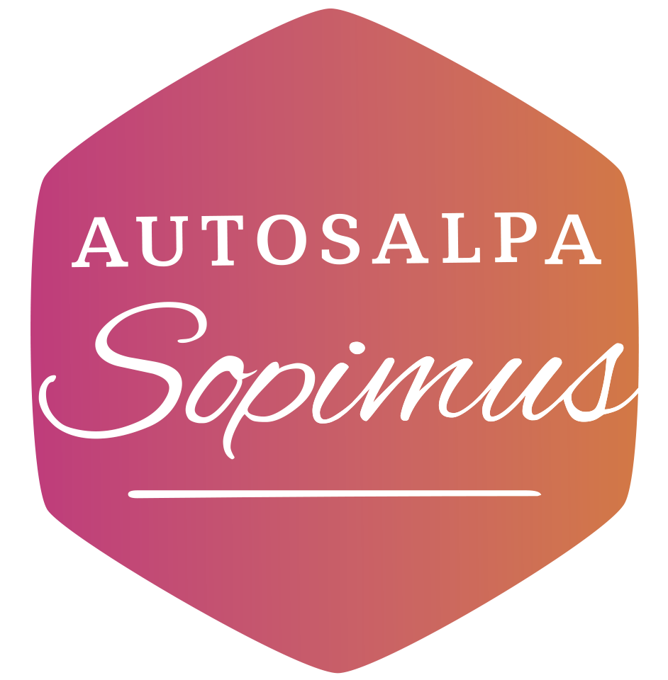 https://autosalpa.studio.crasman.fi/file/dl/i/B3BzAg/ZQkIZmRToudf2gVXnbO3mA/autosalpa_sopimus_logo.png