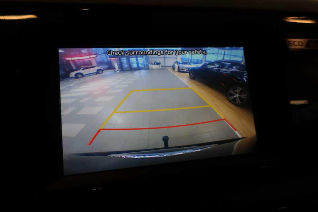 Kia NIRO PLUG-IN 1,6 GDI BUSINESS PREMIUM DCT.