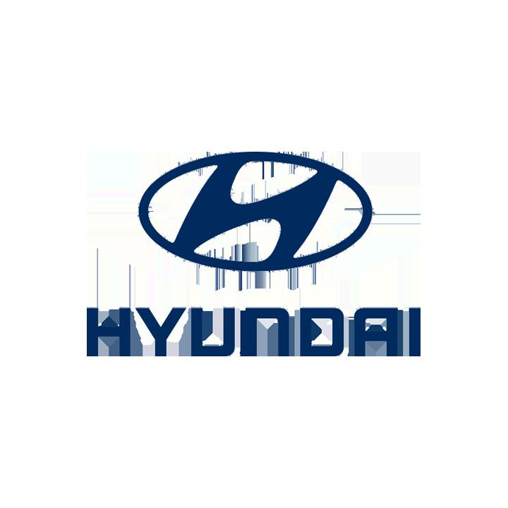 https://autosalpa.studio.crasman.fi/file/dl/i/VBQp8A/g8FtQu3EgbNrBt5enK0t_Q/hyundai.png