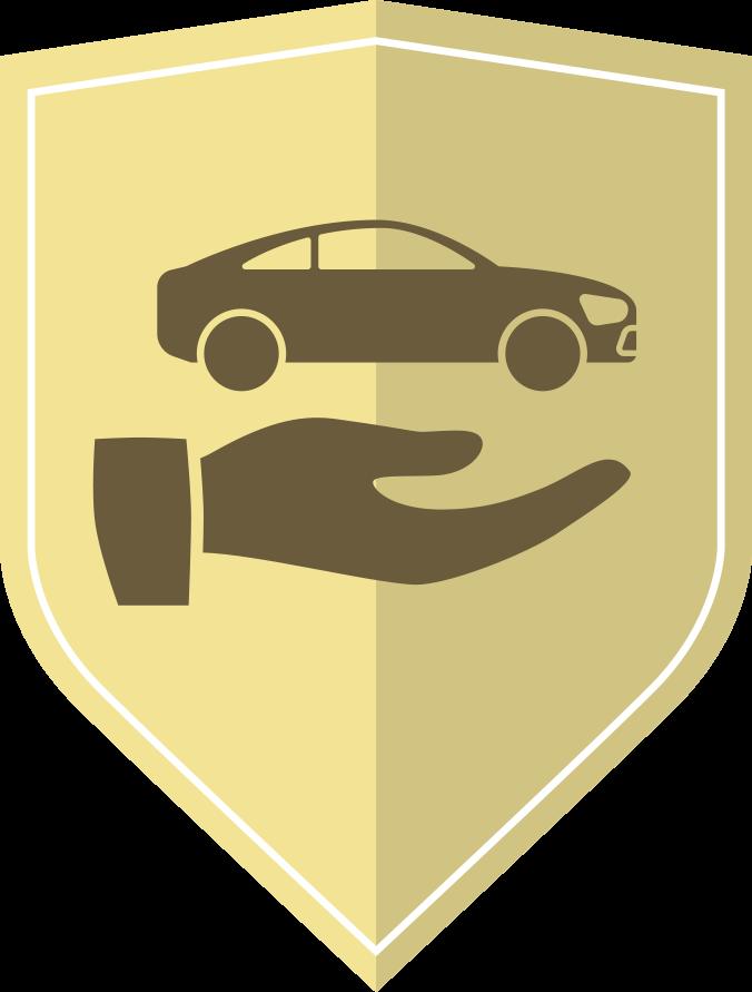 klubiikoni_simple_sijaisauto.png