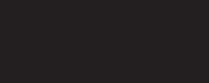 volvoselekt_logo_2_lines_19750.png